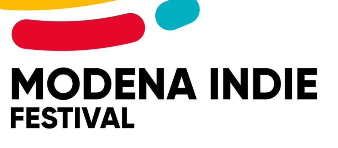 Modena Indie Festival: tutti gli ospiti del 13 settembre