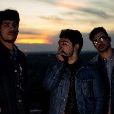 SANLEVIGO:  tra l'alternative rock e il cantautorato moderno | Intervista