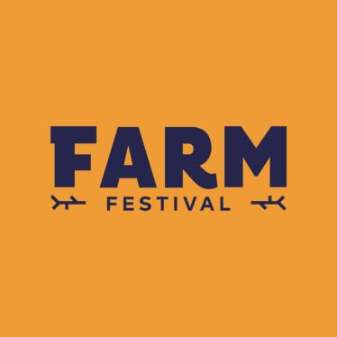 L'8° edizione del Farm Festival il 12 e 13 agosto a Castellana Grotte