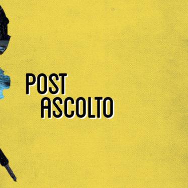 """Post Ascolto: Apice in """"Beltempo"""""""