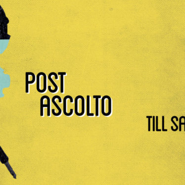 "Post Ascolto: Misga in ""SOS Try Till Satisfaction"""