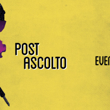 """Post Ascolto: The Matinée in """"Event Horizon"""""""