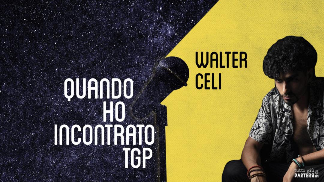 Walter Celi
