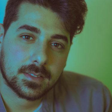 Alessio Ciccolo – La Marina | Anteprima Video
