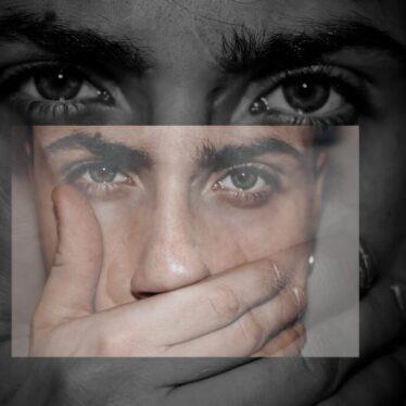 """""""PAROLE POCO LIBERE""""   il primo singolo di NICHOLAS dal 26 MARZO in radio e in digitale"""