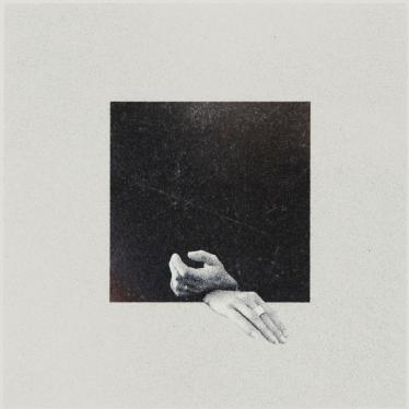 Scatola Nera in Scatola Nera #1 | Download Esclusivo