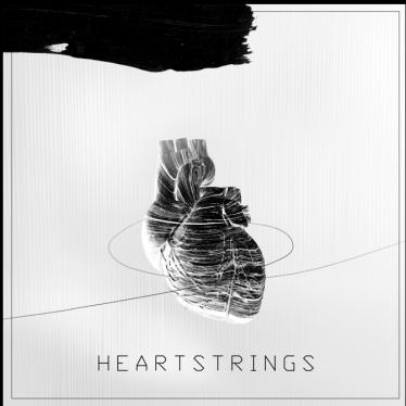 HeartStrings (Ennio Morricone Tribute), il disco tributo di Allen Constantine