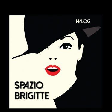 """Esce venerdì 16 luglio il nuovo singolo di wLOG """"Spazio Brigitte"""""""