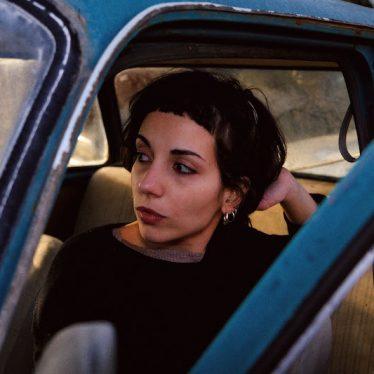 """KOLÉ"""" è l'EP di debutto omonimo dell'artista di Roma, in uscita venerdì 25 giugno 2021"""