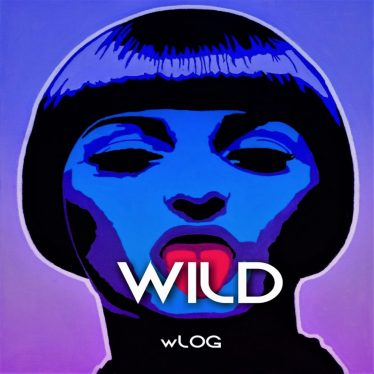"""Il nuovo singolo dell'eclettico wLOG si chiama """"Wild"""""""
