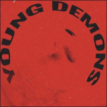 Young Demons è il nuovo album di Savnko